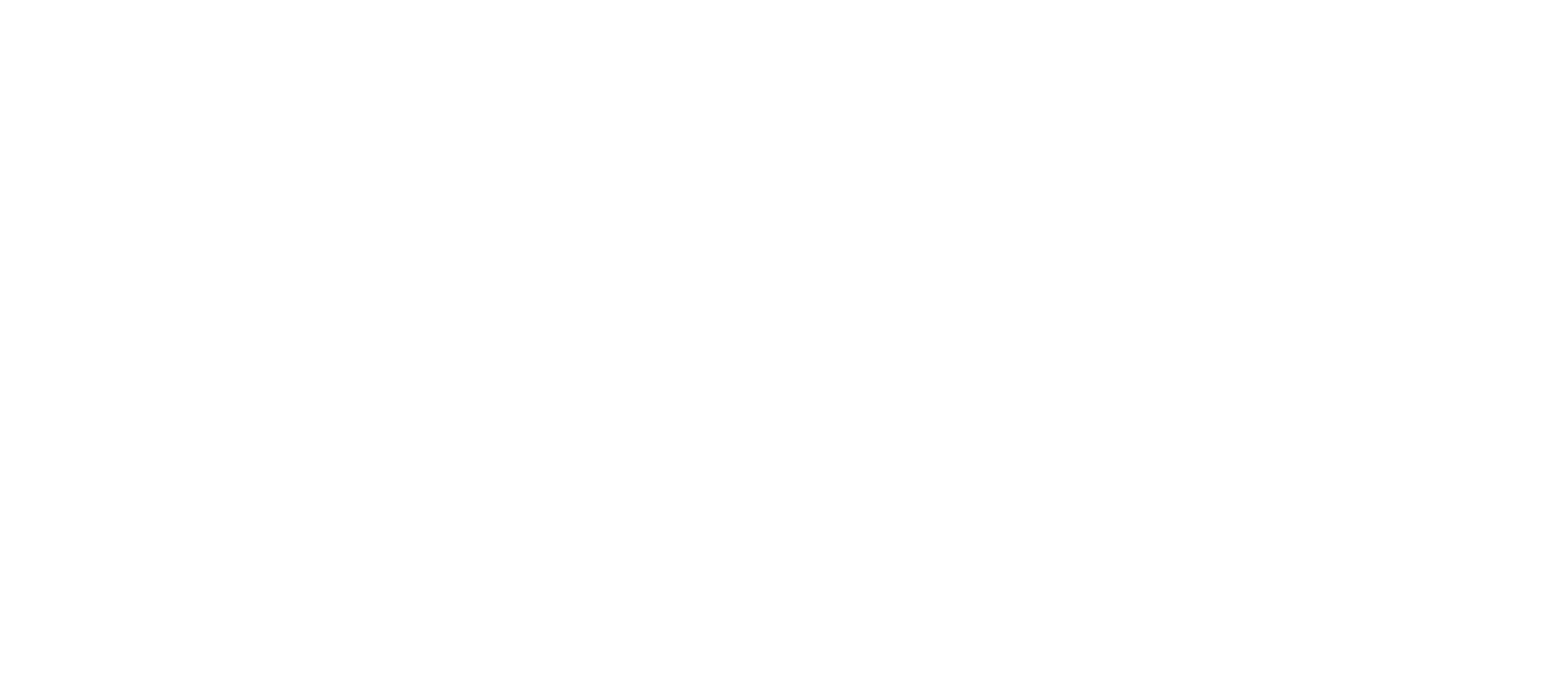 Star background image